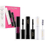 Lancôme Bold Lashes Mascara Trio Set