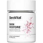 SeroVital Skin Restore