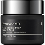 Perricone MD Cold Plasma Plus+ Sub-D / Neck