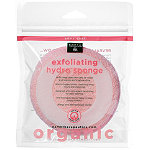 Earth Therapeutics Exfoliating Hydro Sponge
