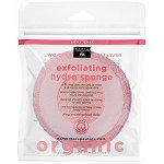 Earth Therapeutics Exfoliating Hydro Sponge