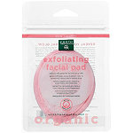 Earth Therapeutics Exfoliating Facial Pad