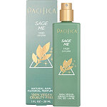 Pacifica Sage Me Natural Perfume