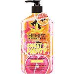 Hempz Limited Edition Mash-Ups Sweet & Fruity Herbal Body Moisturizer