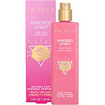 Pacifica Kindred Spirit Natural Perfume