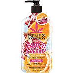 Hempz Limited Edition Mash-Ups Tart & Creamy Herbal Body Moisturizer