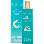 Pacifica High Vibration Natural Perfume