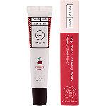 frank body Cherry Bomb Lip Tint