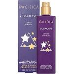 Pacifica Cosmosis Natural Perfume