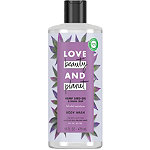 Love Beauty and Planet Hemp Seed Oil & Nana Leaf Blissful Moisture Body Wash