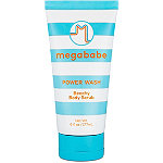 megababe Power Wash Beachy Body Scrub