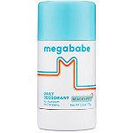 megababe Beachy Pits Daily Deodorant