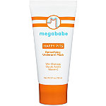megababe Happy Pits Detoxifying Underarm Mask