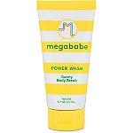 megababe Power Wash Sunny Body Scrub