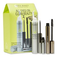 Juice Beauty All Eyes on Clean Beauty