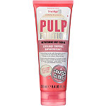 Soap & Glory Fruitigo Pulp Friction Refreshing Body Scrub