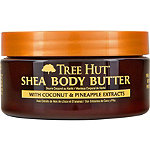 Tree Hut Coco Colada Body Butter