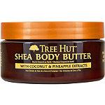 Tree Hut Coco Colada Body Butter