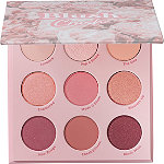ColourPop Blush Crush Eyeshadow Palette