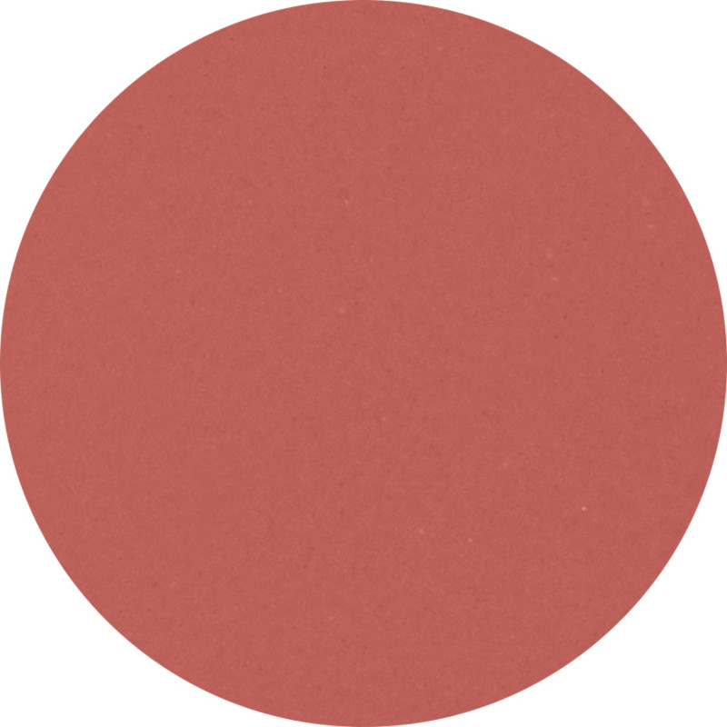 Tattle Tail (diffused rosey pink)