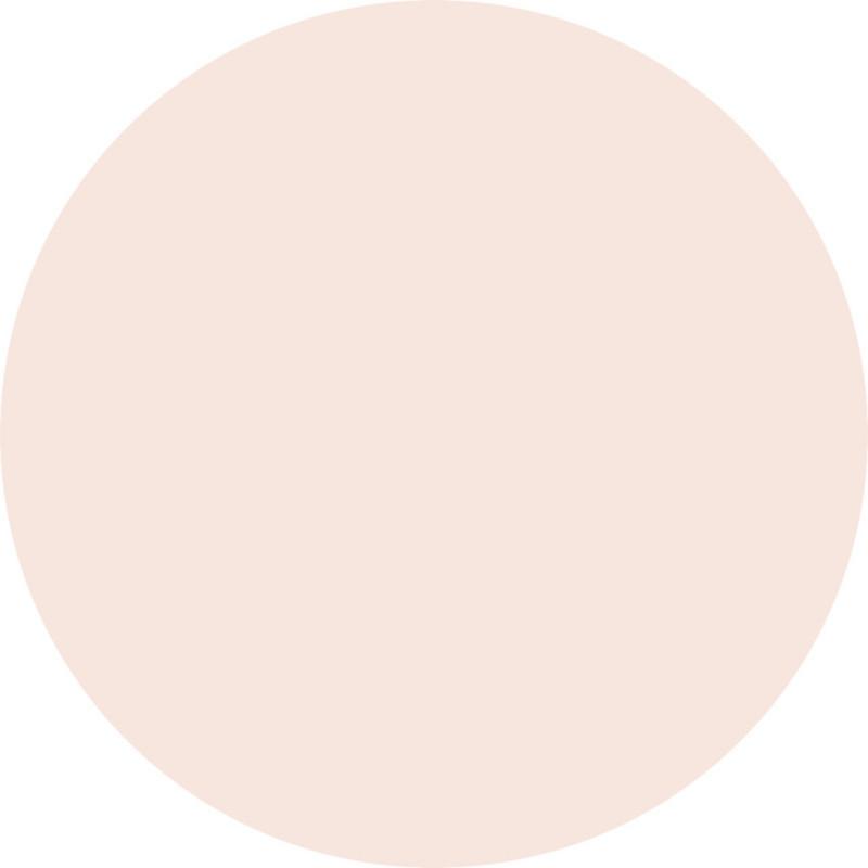 Fair 07 C (cool toned)