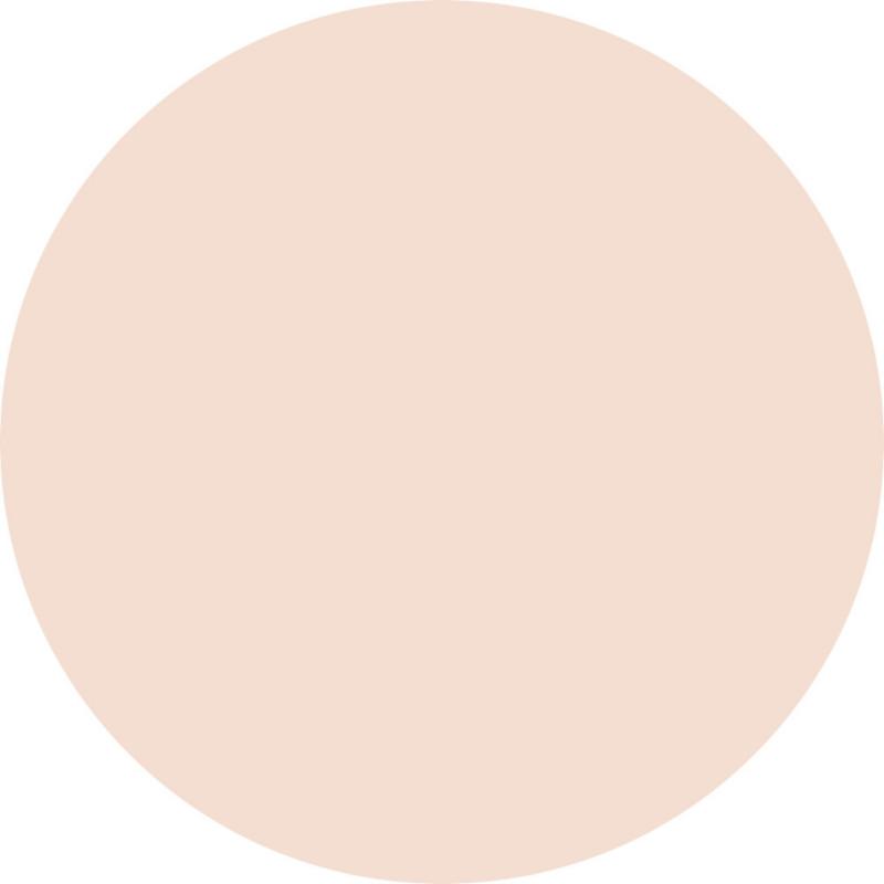 Fair 20 N (neutral toned)