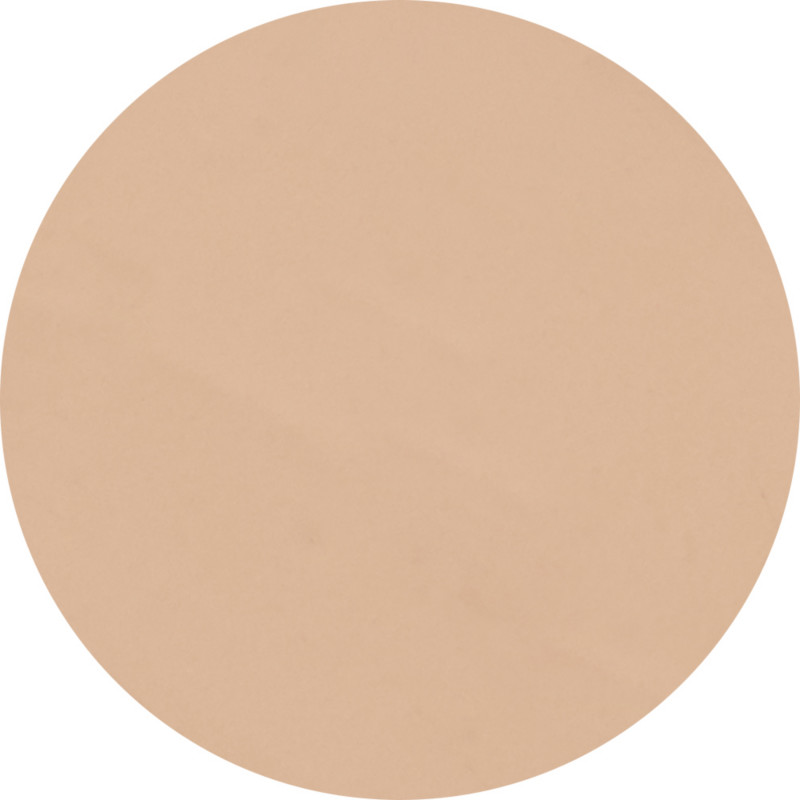 Light 40 N (neutral toned)