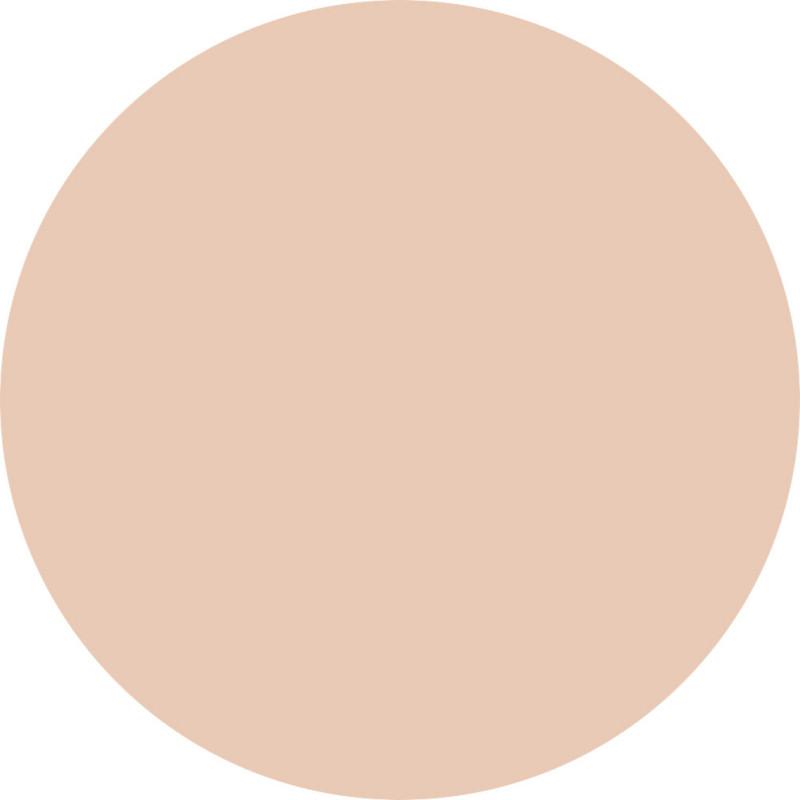 Light 45 W (warm toned)