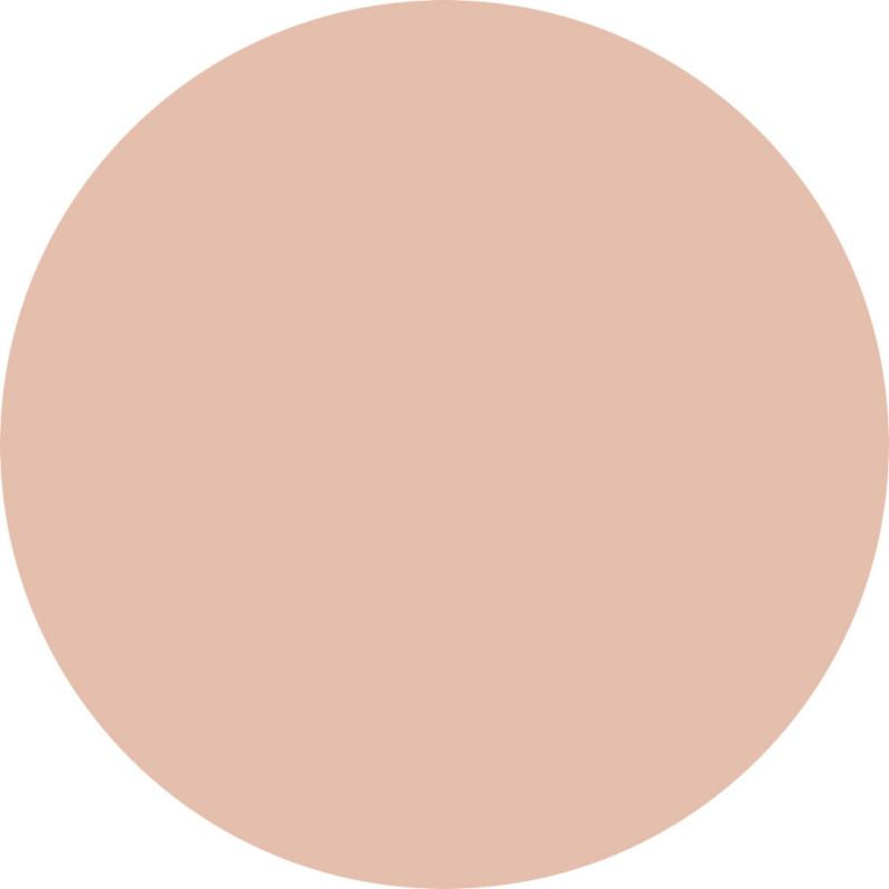 Light 60 N (neutral toned)
