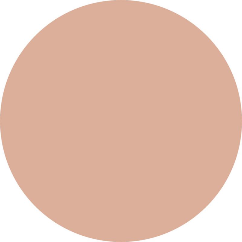 Medium Dark 125N (neutral toned)