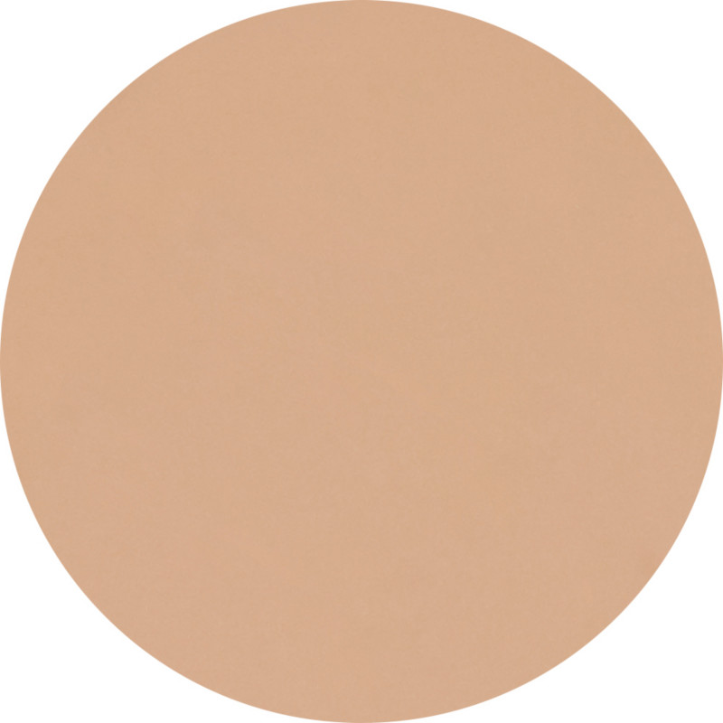 Medium 85N (neutral toned)