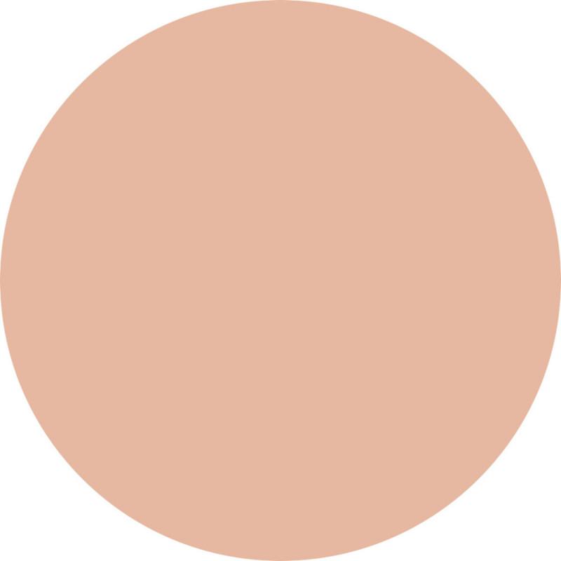 Medium 105N (neutral toned)