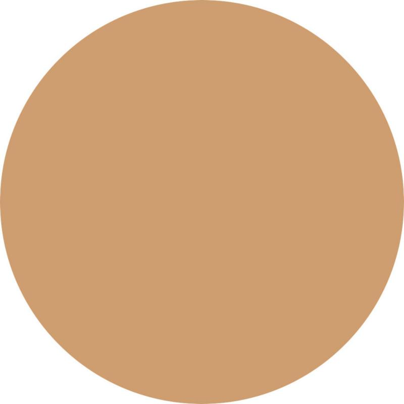 Medium Dark 145W (warm toned)