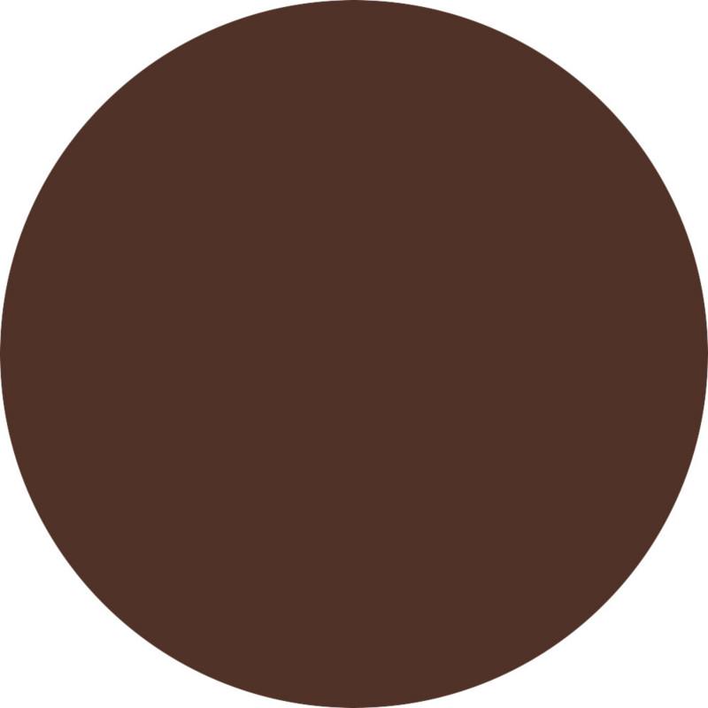 Deep Dark 220C (cool toned)