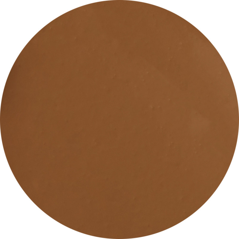 Dark 170N (neutral toned)