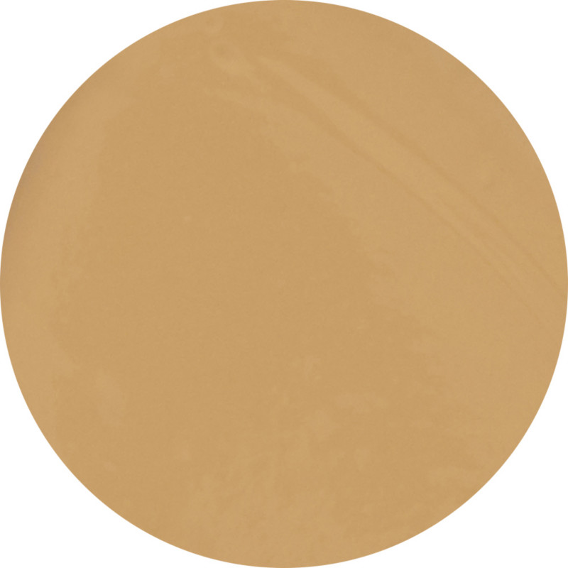 Medium 100W (warm toned)
