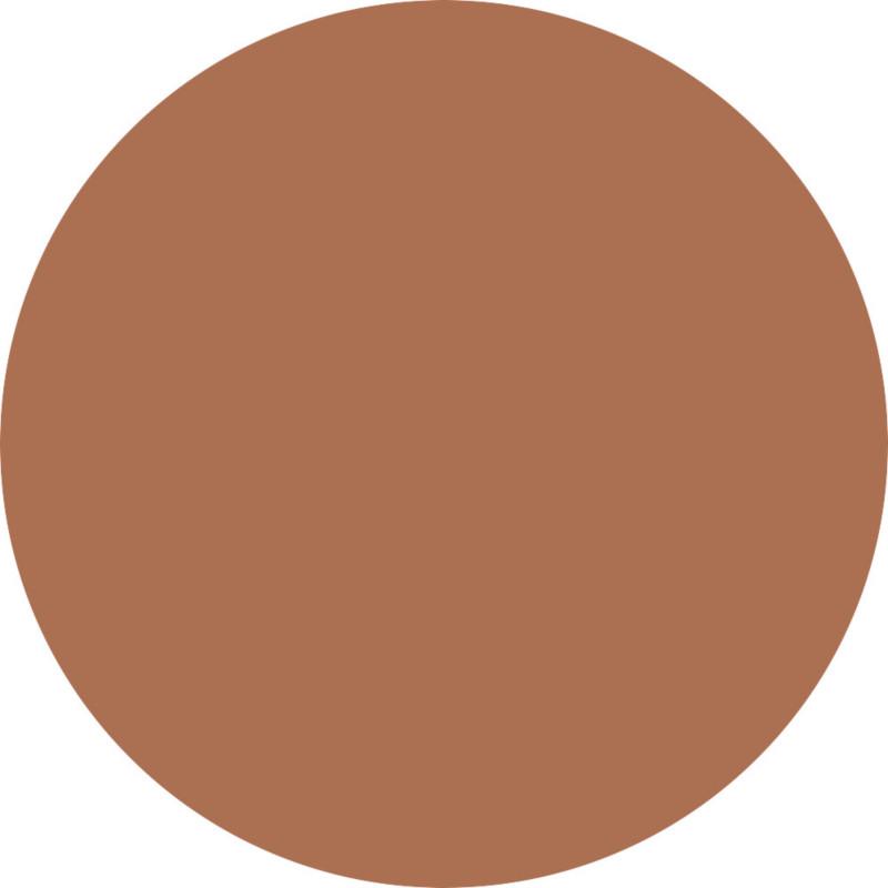 Dark 180N (neutral toned)