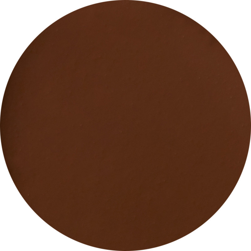 Deep Dark 205N (neutral toned)