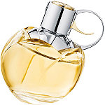 Azzaro Online Only Wanted Girl Eau de Parfum
