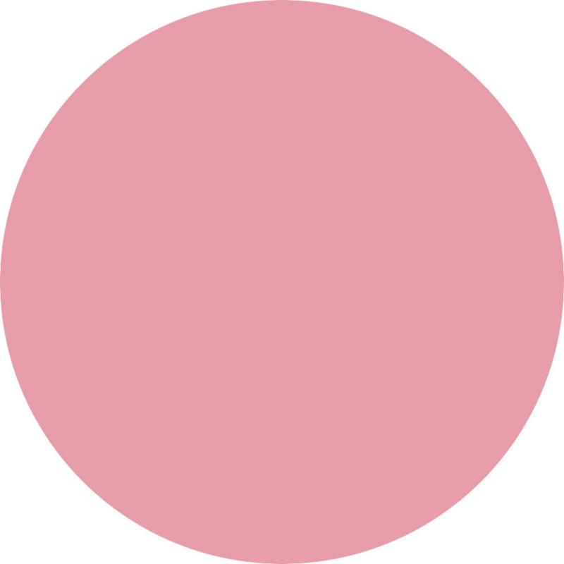 Prenup (satin mid-tone pale pink)