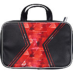 ULTA Ulta Beauty Collection x Marvel's Black Widow Weekender Bag