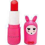 Inuwet Cherry Bunny Lip Balm