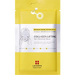 Leaders Collagen Boosting Renewal Mask