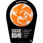 da Bomb Savage Bath Bomb
