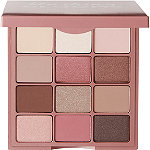 ULTA Blushing Blooms Eye Shadow Palette