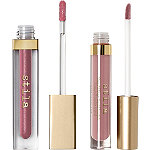 Stila Naked Truth Lip Gloss Set