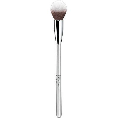 Airbrush Flawless Highlight Brush #140
