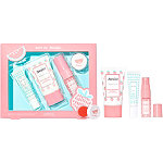 Awake Beauty Best of Awake Skincare Set