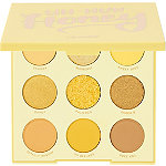 ColourPop Online Only Uh-Huh Honey Shadow Palette