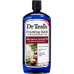 Dr Teal's Shea Butter & Almond Oil Foaming Bath